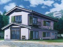 Higurashi-house.jpg