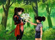 Kohaku-Sango-flowers