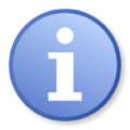 620px-Information icon svg.png
