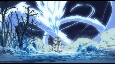 Sōryūha Dragon Strike English - IY Movie 4
