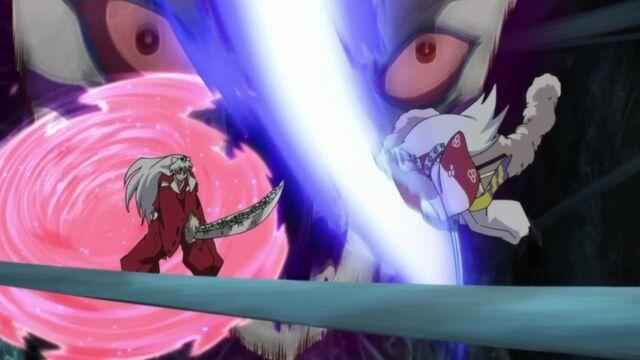File:Magatsuhi's Death.jpg
