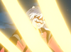 Inuyasha against his own Wind Scar.png
