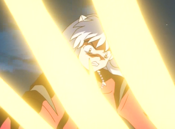 File:Inuyasha against his own Wind Scar.png