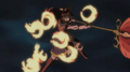Birds of Fire 1.png