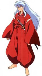 Inuyasha-full-body.jpg