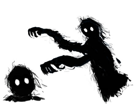 File:Shadow Creature by Omikron9.jpg