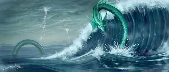 File:Leviathan in the Sea of Japan.jpg