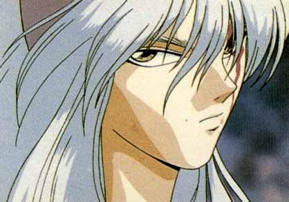 File:Ahatake Kurosaki Headshot.jpg