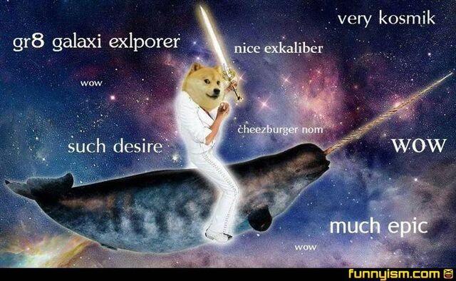 File:Doge-galaxy.jpg