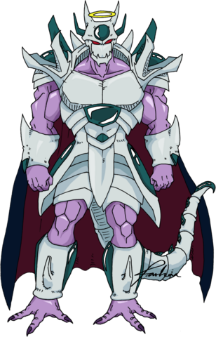 File:King cold by paan013-d4s6tq0.png
