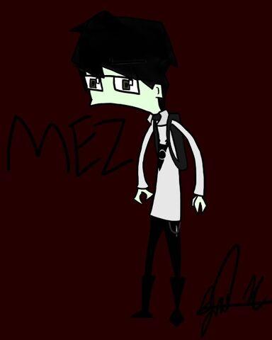 File:Invader Mez Human.jpg