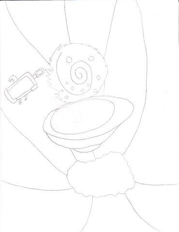 File:The dome portal room.jpg