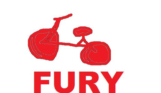 File:Fury.png