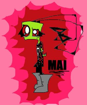 MAI IMPACT
