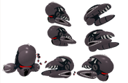 RevenantRoblox