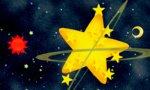 Kirby super star popstar by ragnatic-d3labsl