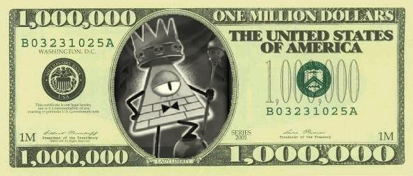 File:Festisite us dollar 1m.png