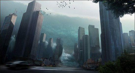 File:Flood-Apocalypse 7.jpg