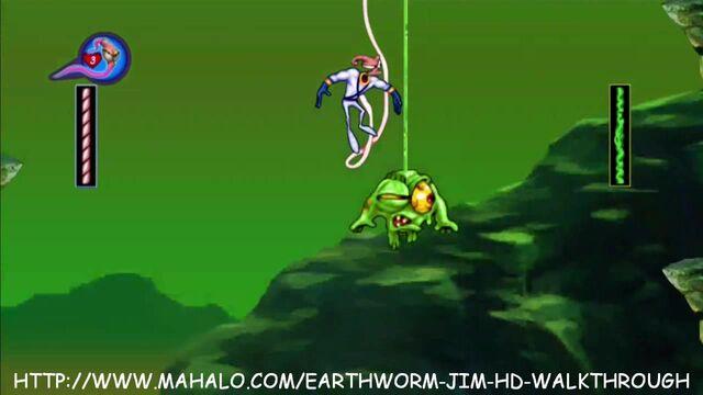 File:Mahalovideogames-EarthwormJimHDWalkthroughSnotAProblem456.jpg