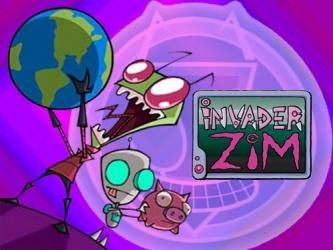 File:Invader zim-show.jpg