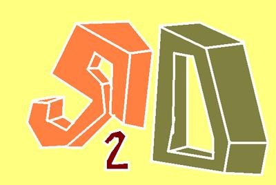 SZARIA 2 FLAG