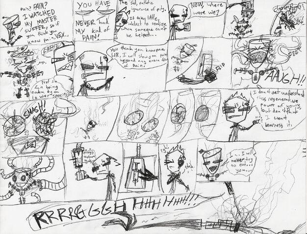 File:Comic TGI 5.jpg