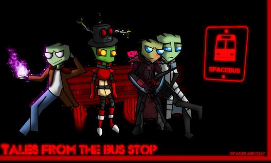 BusStopTitleCard