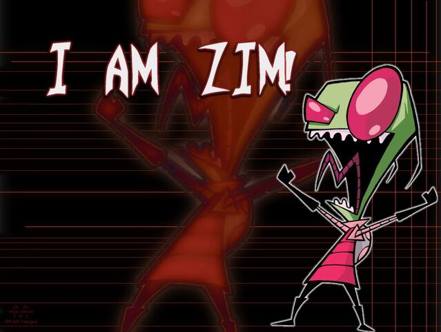 File:I-am-zim-invader-zim-2879951-1023-768.jpg