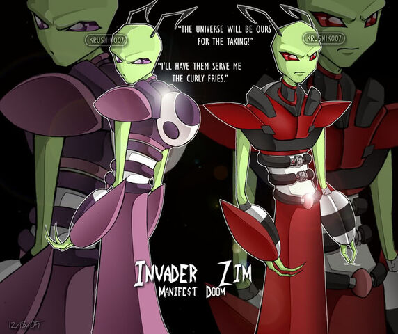 File:Invader Zim Tallests Pwnz by Kru.jpg