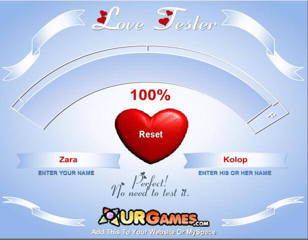 File:Love Tester - Free online games at Agame.com - Google Chrome 1172011 120758 PM.jpg