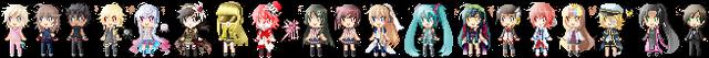 File:Vocaloidallstars.png