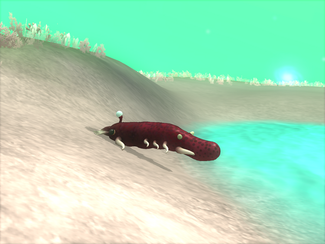 File:Spore 2013-11-18 00-29-11.png