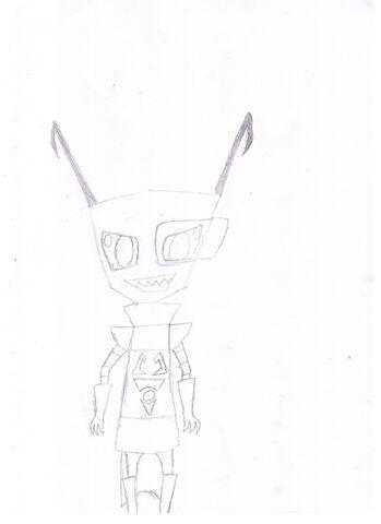 File:SupernSmeet 2 Kimi.jpg