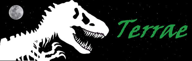 File:Terrae logo 5 - Copy.png
