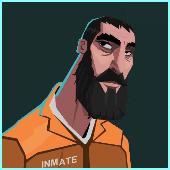 Profile Prisoner