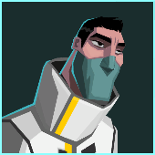 File:Profile Plastech Guard.png