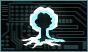File:Programs Root.png