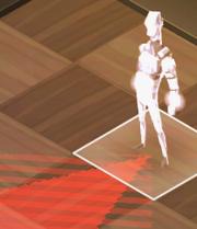 Plastech Ghost v