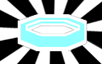 File:Icon-program Bless.png