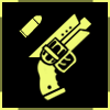 File:Refurfished Revolver 6-6.png