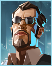 File:Agents Profile Draco bsmall.png