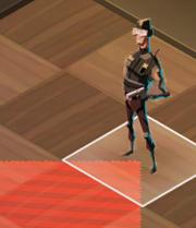 KO Elite Guard