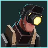 Profile KO Spec Ops