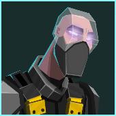 File:Profile Plastech Psi Guard.png