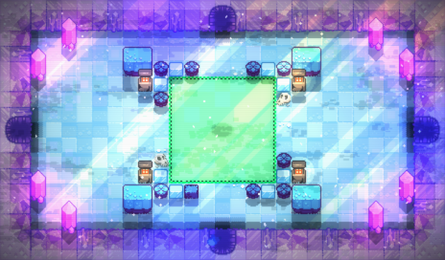 File:Glaciarii - Snow Country for Cold Men - Zone.png