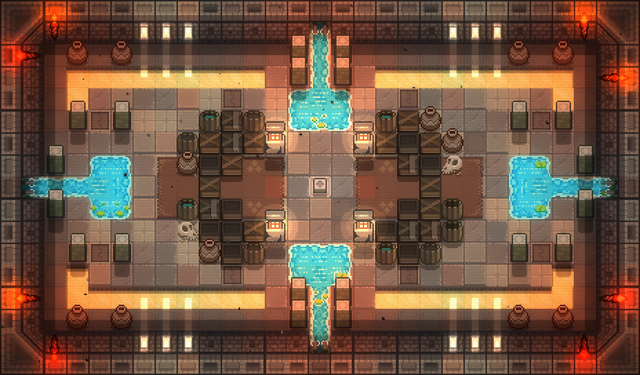 File:Arenae-TheWineCellar.png