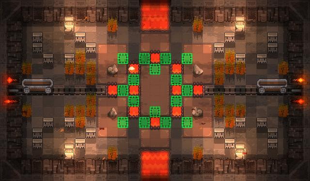 File:Craterus - Secret Hollow - Zone.png