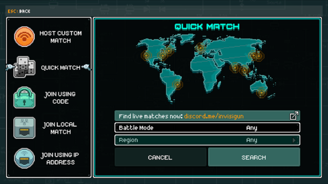 File:Join Public Match.png