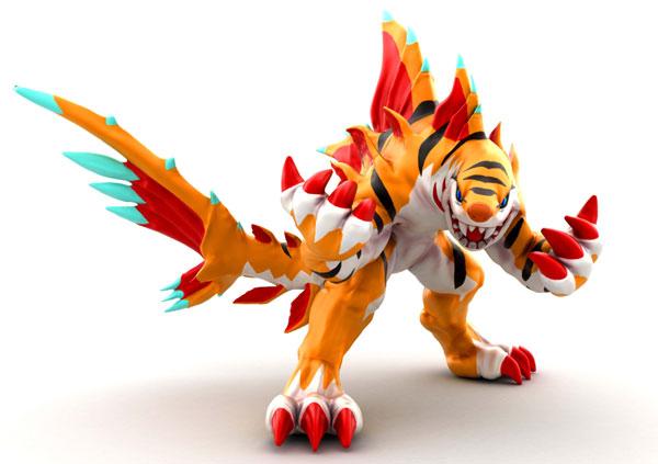 File:Tigershark.jpg