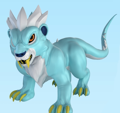 File:Icelion Pup.png